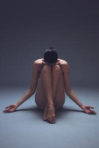 denisa fine art nude in studio in mainz 02