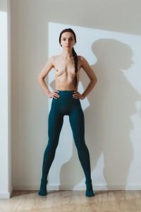 olenka art nude portrait in studio frankfurt 03