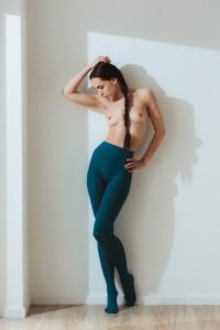 olenka art nude portrait in studio frankfurt 04