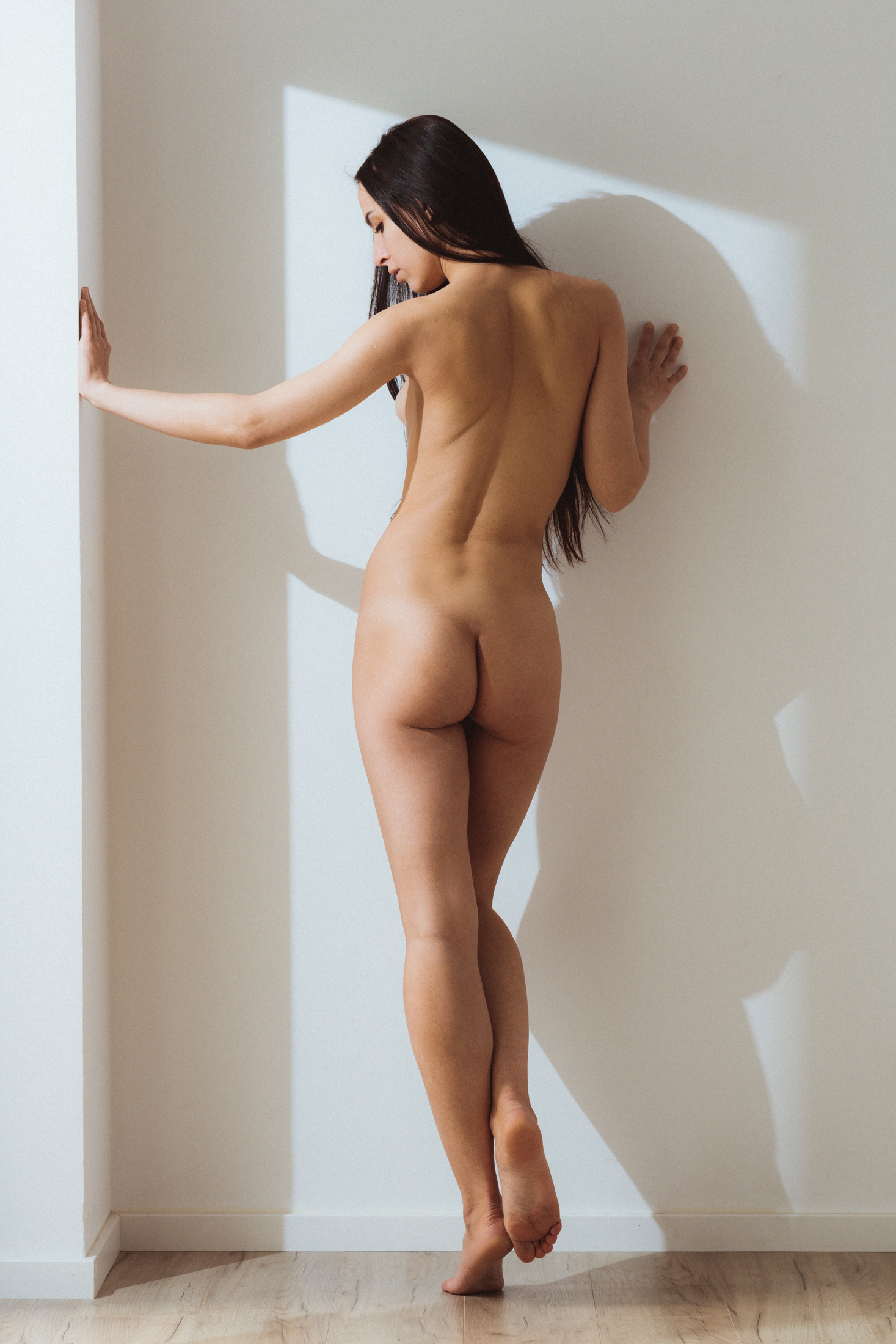 olenka art nude portrait in studio frankfurt 06