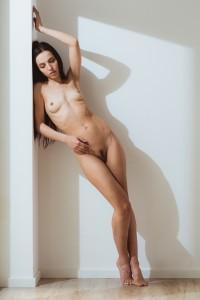 olenka art nude portrait in studio frankfurt 07