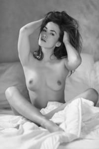 tereza sensual portrait in studio frankfurt 06