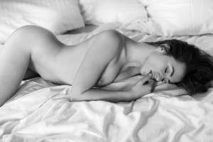 tereza sensual portrait in studio frankfurt 07