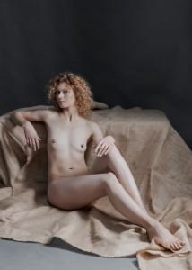 yolanta sensual portrait in studio in frankfurt 03