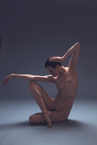 denisa fine art nude in studio in mainz 04