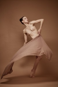 denisa sculptural art nude in studio mainz 08