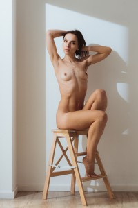 olenka art nude portrait in studio frankfurt 08